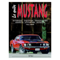 la-ford-mustang-le-guide.jpg