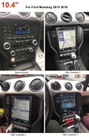 10-4-cran-Vertical-Tesla-Style-1024-768-Android-Voiture-DVD-GPS-Navigation-Radio-Audio-Player.jpg
