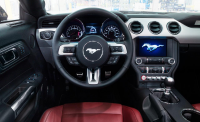 2015-ford-mustang-gt-convertible-interior.jpg