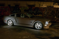 URBAN LIGHT MUSTANG 5.jpg