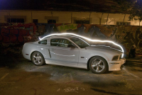 URBAN LIGHT MUSTANG 6.jpg