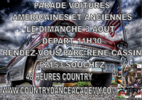 PARADE VOITURES 48 HEURES.jpg