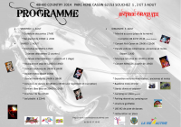 programme festival 2014.png
