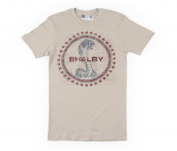 T-shirt Shelby WS-102-2.jpg