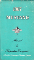 MUSTANG 1967 Page  (1).jpg