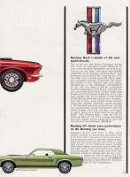 1969 Ford Mustang Pubss.jpg