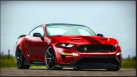 2020-Ford-Mustang-GT500-review.jpg