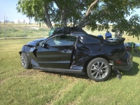 2012-Ford-Mustang-GT-California-crash-3.jpg