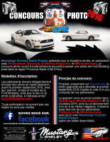 Affiche-Concours-Photo-2016.jpg
