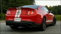 GT500 2011-12 pack SVT rouge - 6.jpg