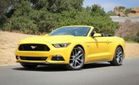 2015-ford-mustang-gt-convertible-manual-test-review-car-and-driver-photo-658908-s-original.jpg