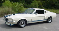 1967_ford_mustang_shelby_gt350-pic-16871.jpeg