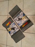 Cales de roues MOTTEZ - 01.jpg