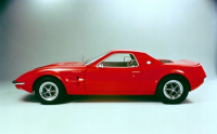 15-1970-Ford-Mach-2-concept-car-neg-CN5713-192-sized-630x392.jpg
