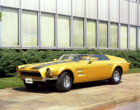 11-1967-Ford-Allegro-II-concept-car-neg-CN4932-003-sized-610x480.jpg
