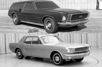 Ford-Mustang-four-door-and-wagon-design-studies.jpg