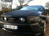 GT 2012 Gray.jpg