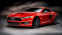 2017-Ford-Mustang-Mach-1-Engine-and-Performance.jpg