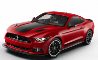 2017-Ford-Mustang-Mach-1-Engine-and-Performance6.jpg
