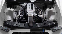 2017-Ford-Mustang-Mach-1-Engine-and-Performance9.jpeg