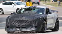 2018-Shelby-GT500-First-Sighting-2-657x360.jpg