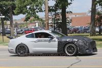 2018-Shelby-GT500-First-Sighting-8.jpg