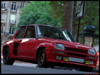 600x450_Renault-5-Turbo-2-2[1].jpg