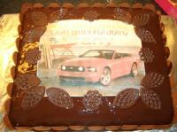 4-gateau-ford-mustang-16pers-ganache-chocolat-et-creme-faiche-jpg.jpg