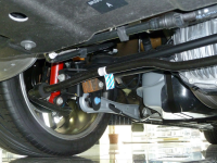 Rear Lower Control Arm GT500 SVTPP.jpg