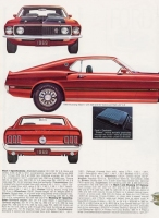 1969 Ford Mustang Pubs.jpg