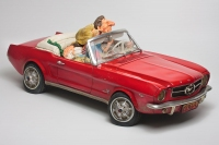 65-ford-mustang-convertible-3.jpg