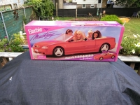 1994-Barbie-Mustang-Never-open-completely-new-in.jpg