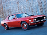 0707_mump_07_z+1969_mustang_super_coupe+front_view_passenger_side.jpg