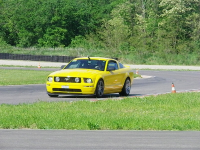 Mustang day 2012 016.jpg