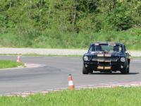 Mustang day 2012 019.jpg
