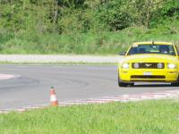 Mustang day 2012 022.jpg