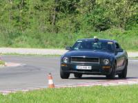 Mustang day 2012 024.jpg