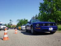 Mustang day 2012 025.jpg