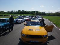 Mustang day 2012 029.jpg