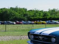 Mustang day 2012 031.jpg