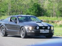Mustang day 2012 040.jpg