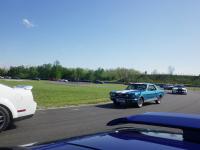 Mustang day 2012 042.jpg