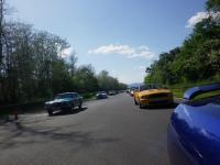 Mustang day 2012 044.jpg