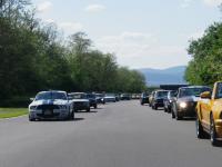 Mustang day 2012 045.jpg