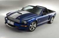 2008_ford_shelby_gt_convertible-thumb.jpg