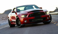 2013-Shelby-GT500-Super-Snake-wide-body-front.jpg