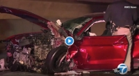 S550-Mustang-Head-On-Crash-657x360.jpg