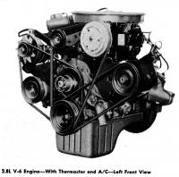 V6 picture.jpg