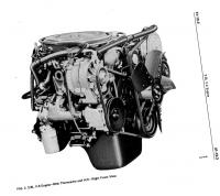 V6 picture2.jpg