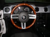 shelby steering wheel.JPG